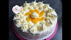 pfirsich mascarpone torte seftalili kaymakli yaspasta