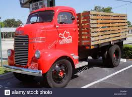 Dodge Truck Stock Photos & Dodge Truck Stock Images - Alamy 1947 Dodge Wd21 For Sale 2048830 Hemmings Motor News File1947 Gmc Ff250 Series Cabover Truck Side Viewjpg Wikimedia 47 Transmission Upgrade Trucks Antique Automobile Power Wagon Sema 2014 Youtube Pickup Sale Las Vegas Elegant 1945 Halfton Truck Classic Car Photography By Behind The Wheel Of Legacy Classiccarscom Cc107 15 Ton Great Northern Railway Maintence Dump Awesome Top Speed