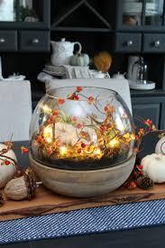Terraria Magical Pumpkin Seed by Lighted Fall Terrarium Terraria Decoration And Craft