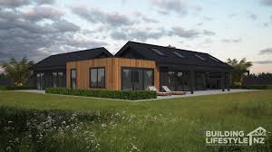 Building Lifestyle NZ Ltd – Building Guide – House Design And ... Tuscan Home Plans Pleasure Lifestyle All About Design Wood Robson Homes House And Designs Manawatu Colorado Liftyles Colorados Authority New Ideas The Sofa Chair Company Interior Luxury Builders And Gallery Builder Cool In Zealand Contemporary Best Idea Home Zen 3 4 Bedroom House Plans New Zealand Ltd Apartments Divine Cute Blog Decor Smart Inspiration Designer Unique On