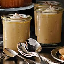 Muirhead Pecan Pumpkin Butter Bread by Recipes With Muirhead Pecan Pumpkin Butter Williams Sonoma Taste