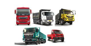 Strong March Numbers Drive CV Industry Towards Record Sales In FY2018 Best Drivers Drive Kamaz Vocational Vehicles Renault Trucks To Bring Yorkshires Best Tipex And Tankex 2018 Pickup Trucks Auto Express What Cars Suvs Last 2000 Miles Or Longer Money Gmc Canyon Sle Vs Slt Syracuse Ny Bill Rapp Buick Half Ton Or Heavy Duty Gas Pickup Which Truck Is Right For You With Buyers Guide Kelley Blue Book Elegant Which Diesel Is The Collection Pander Car Care We Think Coras Chicken Wings Foodtruck Eden