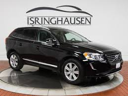Isringhausen Volvo Cars | Vehicles For Sale In Springfield, IL 62701 Craigslist Springfield Illinois Used Cars And Trucks Low Prices Green Audi Vehicles For Sale In Il 62707 Events Calendar Festivals Fairs Exhibits Bmw Sale Near Of Champaign Aldermen Approve Rules On Where Mobile Food Vendors Can New Cmialucktradercom South Side Walmart Fine Truck Parking Upped To 500 News 2017 Ram 1500 Decatur Lease 2013 Mazda Cx9 For Vin Friendly Chevrolet Serving Peoria X1 2019 Jeep Cherokee