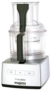 robot de cuisine magimix robot cuisine magimix robot cuisine system 5200 xl magimix robot