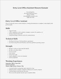 Entry Level Medical Assistant Resume Ideas   Business Document Office Administrator Resume Examples Best Of Fice Assistant Medical Job Description Sample Clerk Duties For Free Example For Assistant Rumes 8 Entry Level Medical Resume Samples Business Labatory Samples Velvet Jobs 9 Office Rumes Proposal Luxury Cardiology 50germe Clinical Back Images Complete Guide 20 Cna Skills Cnas Monstercom