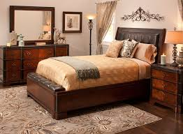 dundee 4 pc king bedroom set bedroom sets raymour and