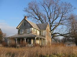 Pumpkin Farms In Harford County Maryland by 171 Best Abandoned Maryland Images On Pinterest Abandoned Places