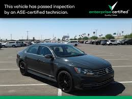 Enterprise Car Sales - Certified Used Cars, Trucks, SUVs, Used Car ... Used Cars Phoenix Az Trucks Big Brothers Auto Tempe Ram New Sales Fancing Service In Utility Truck For Sale Arizona Trucks For Sale Suv For Mesa 85201 Chrysler Vehicle Inventory Flagstaff Dealer And Suvs Sanderson Ford Gndale Tucson Bus Trailer Parts Safety House Craigslist Prescott Under 4000 Commercial Llc Rental Repair In Empire Near You Lifted