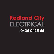 100 Redland City Electrical Home Facebook
