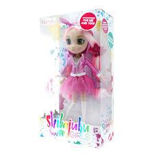 Barbie Fashion Sets Assorted BIG W