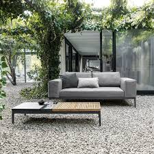 Gloster Outdoor Furniture Australia by Gloster Grid Coffee Table Meteor Under The Sun Pinterest