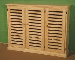 Baxton Studio Shoe Cabinet by Wood Shoe Cabinet With Doors Baxton Studio Shirley Dark Brown