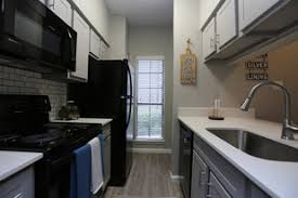 2 Bedroom Apartments For Rent Under 1000 by 2 Bedroom Dallas Apartments For Rent Under 1000 Dallas Tx