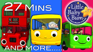 Wheels On The Bus | All Wheels On The Bus Videos | Little Baby Bum ... Adventure Force Food Truck Taco Walmartcom Dorkfit Hot Lager Tapes Amazoncom Dmoshibei Womens Fashion Crewneck Short Sleeve Tshirt Montana Ice Cream Truck Extreme Bass Boosted Youtube Good Humor Ice Cream Novelties Treats Minions And Icecream Truck Despicable Me 2 Song For Children Little Baby Bum Nursery Rhymes Tuesday Afternoon News June 19th Klem 1410 Great Value Sea Salt Caramel Sandwiches 42 Oz 12 Count Chocolate Bana 2008 Mercedes Ml350 Yung Gravy Prod Jason Rich