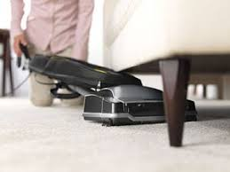 Oreck Tile Floor Scrubber by Oreck Commercial Xl2100rhs Review Best Shark Vacuum Reviews