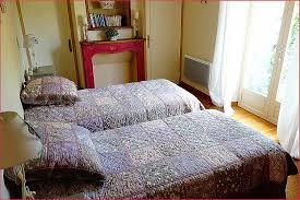 chambres d hotes au touquet chambre d hote le touquet meilleur chambre d hote touquet