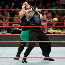 WWE MONEY IN THE BANK RESULTS The Stars Break Out But Not Without