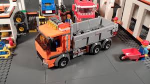 Lego 4434 Review Dump Truck City ( Tipper Truck ) - YouTube The Claw It Moves New Elementary A Lego Blog Of Parts Lego City 4434 Dump Truck Speed Build Youtube Buy City Dump Truck Features Price Reviews Online In India Search Results Shop Tipper Dump Truck Set Animated Building Review Ideas Product City Amazoncom Loader Toys Games Town Garbage 4432 7631 Kipper Speed Build Set 142467368828 4399 Theoffertop 60118 Azoncomau Frieght Liner