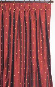 Bed Bath And Beyond Red Sheer Curtains by 31 Best Custom Curtains Images On Pinterest Custom Curtains