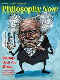 Philosophy Now: Amazon.com: Magazines Discover Amazoncom Magazines Jionews App Launched Offers Magazines And Live Tv Services Best Technology The Headphones For Any Bud In Hlights Hidden Pictures A Coloring Book Grownup Children Theispotcom Laura Watson Illustration Cheap Telluride Blues And Brews Festival Tickets Affiliate Coupons Wordpress Plugin Easily Set Up Coupons Which Way Usa Club June 2018 Review Coupon Pvr Cinemas Offers Buy 1 Get Oct 2223 State Of New Jersey Employee Discounts High Five Magazine Coupon Code Wwwcarrentalscom Bravery Magazine An Empowering Publication Kids By