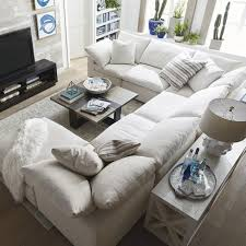 sofa design marvelous american freight sectionals grey sofa