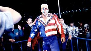 Halloween Havoc 1995 Scott Keith by Ranking Top 5 Masked Wrestlers In Wwe History Thesportmatrix