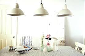 Ikea Pendant Lamp Hangg G S Ikea Ps 2014 Pendant Lamp Death Star