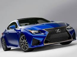 Luxury Lexus Sports Cars in Autocars Remodel Plans With Lexus