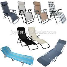 target moon chair target moon chair suppliers and manufacturers