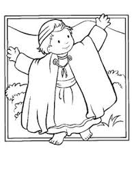 Can You Really Ever Have Too Many Coloring Pages For The Last Couple Of Weeks Weve Provided Some Options To Use Leading Up Easter Were Cont