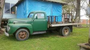 Ford F4 Classics For Sale - Classics On Autotrader