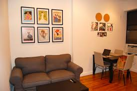 Brown Sofa Living Room Ideas by Living Room Photos On The Walls And Brown Sofa With A Table And