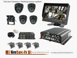 City Bus DVR System Backup Camera With Sensors, LTB-01 Backup Cameras For Sale Car Reverse Camera Online Brands Prices Rvs718520 System For Nissan Frontier Rear View Safety Rogue Racing 4415099202bs F150 Revolver Bumper With Back Upforward Assist Sensors Camera Wikipedia Hitchgate Solo Wiloffroadcom Camerasbackup City Bus Dvr Ltb01 Parking Up Aid The Ford Makes Backing Up A Trailer As Easy Turning Knob Wired What Are And How Do They Work Auto Styles