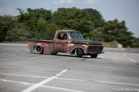 100 Drift Trucks Drift Truck 2 Fordcom
