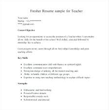 Mba Marketing Fresher Resume Sample Format Template For Free Word Excel Bank R Finance Example Hr Samples