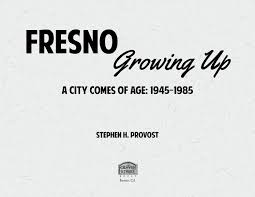 Christmas Tree Lane Fresno Story by Fresno Growing Up By Kent Sorsky Issuu