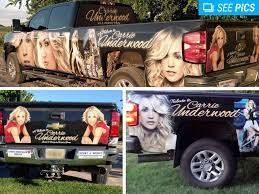 Carrie Underwood Tribute Truck Created To Honor Man's Late Wife Two Men And A Truck Knoxville Best Image Kusaboshicom Kpd Searching For Suspects In Driveby Shooting That Hospitalized 2 Franchise Testimonials Two Men And Truck Helping Families Need This Holiday Season On Twitter Mascot Truckie Stopped By Movers Nashville Tn Homicide Tracker 34 Killings Knox County Year Tmt_knoxville 2018 And A Johnson City Press Federal Report Backs Police School One