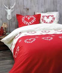 10 best linge e lit images on saas fee comforter and