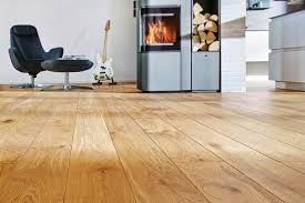 dielenboden holzdielen richtig reinigen und pflegen das haus