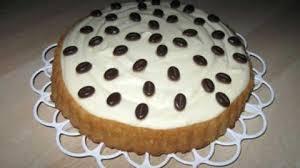 vanille quark torte ohne backen