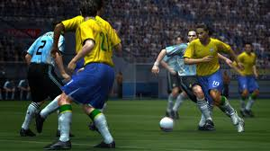 Pro Evolution Soccer 2009 Game - Free Download Full Version For Pc Backyard Baseball Download Mac Ideas House Generation Best Of 1997 Vtorsecurityme Aurora Crime Beaconnews Soccer 1998 Outdoor Fniture Design And Football 2008 Pc Youtube Mickey Mouse Friends Disney Of Pc For Free Download Mac Pc Soccer Each Other By Football Humongous Ertainment Neauiccom