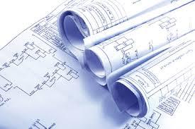 bureau etude electricité ingénierie électrique et projet industriel synergie engineering