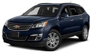 Used Cars Memphis | New Car Specs And Price 2019 2020