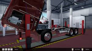 Gameris.lt: Truck Mechanic Simulator 2015 Leb Truck And Equipment Spec Details Edmton Kenworth Daf Delivers 500th In Jordan Cporate Used Semi Trucks Trailers For Sale Tractor Dodge Charger Pickup Truck Cversion Is Real Thanks To Smyth Its Time To Reconsider Buying A The Drive Heirloom Toronto Food Drive Act Would Let 18yearolds Drive Commercial Trucks Inrstate New Scania Set Enter Iran 2019 Financial Tribune Load Transfers Gt Enterprises Transloader Services How Tie Canoe Onto Pickup Youtube