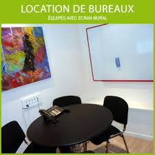 location bureau 17 location de bureaux 17 service en ligne chez domaparis