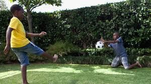 Backyard Soccer Games. (Past Play) QP - Voluntary, I Enjoyed ... Backyard Soccer Games Past Play Qp Voluntary I Enjoyed Best 25 Games Kids Ideas On Pinterest Outdoor Trugreen Helps America Velifeoutside With Tips And Ideas For 17 Awesome Diy Projects You Must Do This Summer Oversize Lawn Family Kidspace Interiors Wedding Yard Wedding 209 Best Images Stress Free Outdoors 641 Fun Toys How To Make A Yardzee Game Yard Garden 7 Week Step2 Blog