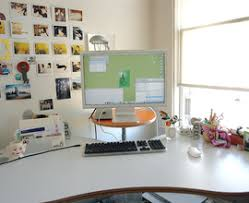 interior best home office setup cute office cubicle office cute