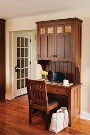 Cwp New River Cabinets by Best 25 Kitchen Desks Ideas On Pinterest Kitchen Office Nook
