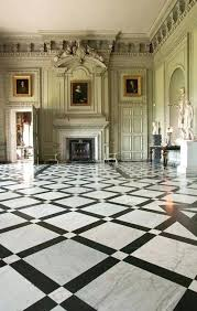 Marble Floor Designing Hall House West By Bull Italian Flooring Designs Pictures