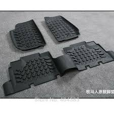 Jeep Jk Floor Mats by Car Floor Mats Picture More Detailed Picture About Rubber